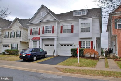 209 Painted Post Lane, Gaithersburg, MD 20878 - #: 1000225610