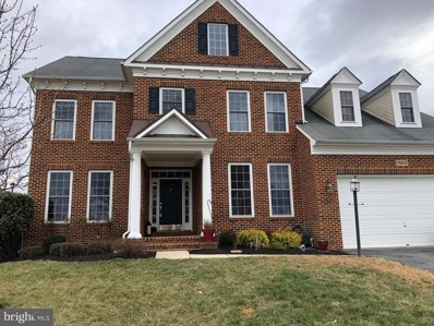 1503 Criterion Drive, Odenton, MD 21113 - MLS#: 1000225700