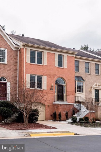 4670 Luxberry Drive, Fairfax, VA 22032 - MLS#: 1000225822