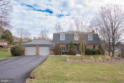 1605 Charnita Court, Vienna, VA 22182 - MLS#: 1000225824