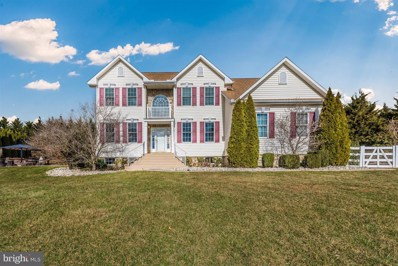 5974 Pelican Hill Drive, Mount Airy, MD 21771 - MLS#: 1000225858