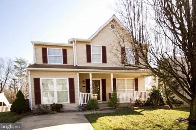 4305 Spring Avenue, Baltimore, MD 21227 - MLS#: 1000226050