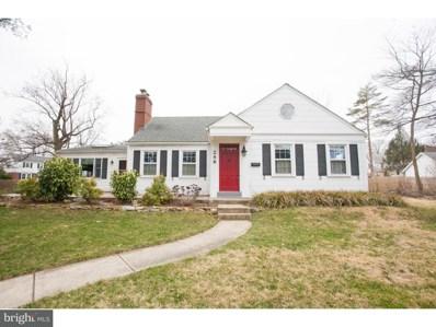 246 Lenox Road, Havertown, PA 19083 - MLS#: 1000226360