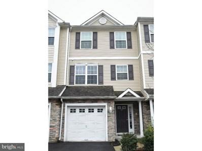 12 Lumber Lane, Mount Ephraim, NJ 08059 - MLS#: 1000226486