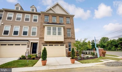 27 Enclave Court, Annapolis, MD 21403 - MLS#: 1000226540