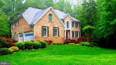 2408 Fox Creek Lane, Davidsonville, MD 21035 - #: 1000226764