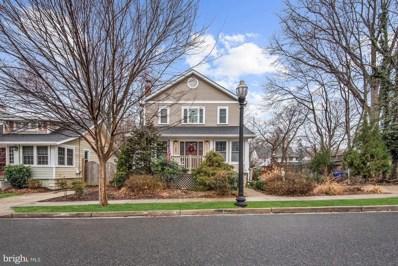 130 Garfield Street, Arlington, VA 22204 - MLS#: 1000226856