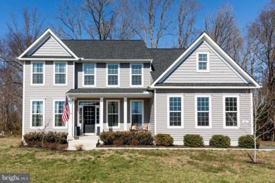 31 Foundation Drive, Fredericksburg, VA 22405 - MLS#: 1000226882
