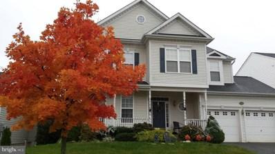 17654 Cleveland Park Drive, Round Hill, VA 20141 - MLS#: 1000226900