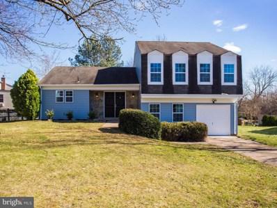4337 Rock Creek Road, Alexandria, VA 22306 - MLS#: 1000226922