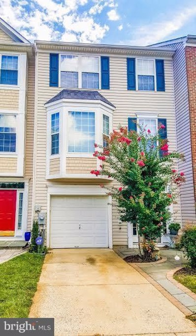 860 Stonehurst Court, Annapolis, MD 21409 - MLS#: 1000226978