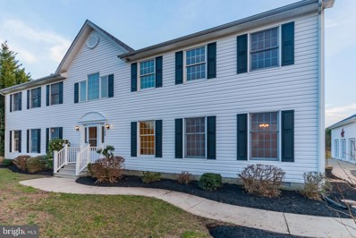 105 Creek Drive, Stevensville, MD 21666 - MLS#: 1000227476
