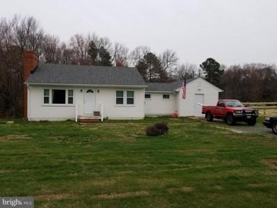 13909 Long Branch Road, Woodford, VA 22580 - #: 1000227478