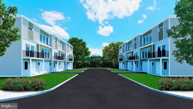 Oak View Street UNIT D, Culpeper, VA 22701 - MLS#: 1000227480
