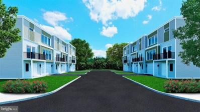 -  Oak View Street UNIT B, Culpeper, VA 22701 - #: 1000227502
