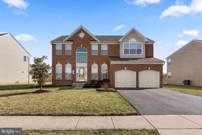 330 Brooke Run Lane, Centreville, MD 21617 - MLS#: 1000227898