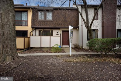 5411 White Mane, Columbia, MD 21045 - MLS#: 1000228118