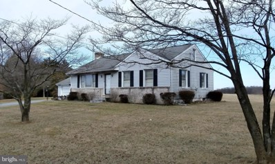 1602 Stone Road, Westminster, MD 21158 - MLS#: 1000228130