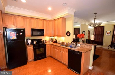 4126 Potomac Highlands Circle, Triangle, VA 22172 - MLS#: 1000228184