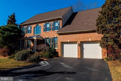 2816 Durmont Court, Annapolis, MD 21401 - MLS#: 1000228406