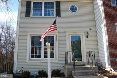 6732 Jenny Leigh Court, Centreville, VA 20121 - MLS#: 1000228432