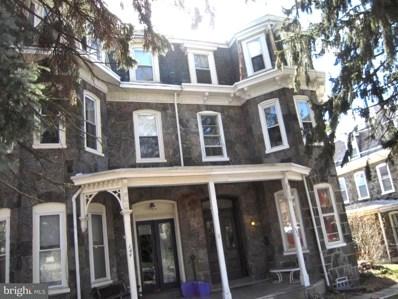 142 Sumac Street, Philadelphia, PA 19128 - MLS#: 1000228512