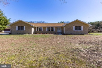 3142 Soper Road, Huntingtown, MD 20639 - MLS#: 1000228604