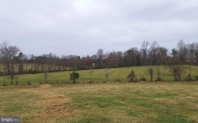 Homeland Road, Rixeyville, VA 22737 - MLS#: 1000228652