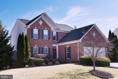144 Pebble Beach Drive, Charles Town, WV 25414 - MLS#: 1000228666