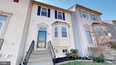 202 Mulberry Ridge Court, Pasadena, MD 21122 - MLS#: 1000228786