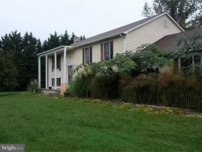 7 Owensby Drive, Townsend, DE 19734 - MLS#: 1000228868