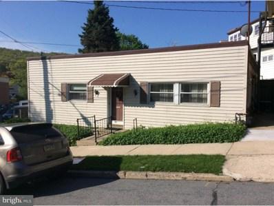 2306 Cumberland Avenue, Reading, PA 19606 - MLS#: 1000228882