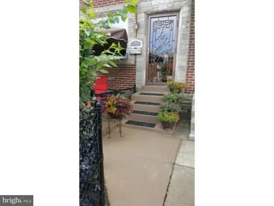 204 Weymouth Road, Darby, PA 19023 - MLS#: 1000228972