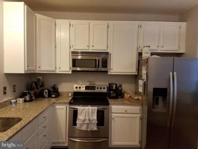 14706 Bonnet Terrace, Centreville, VA 20121 - MLS#: 1000229086