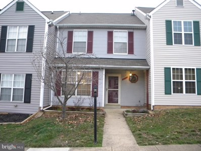 205 Heritage Commons Drive, Fredericksburg, VA 22405 - MLS#: 1000229128