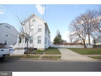 23 E 2ND Street, Florence, NJ 08518 - MLS#: 1000229194