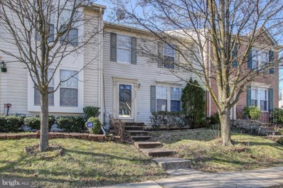 5225 Torrington Circle, Baltimore, MD 21237 - MLS#: 1000229310