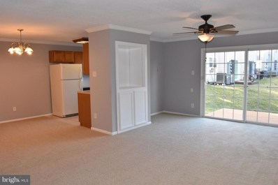 1105 Huntmaster Terrace NE UNIT 101, Leesburg, VA 20176 - MLS#: 1000229324
