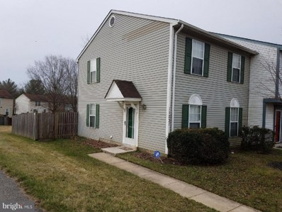 11237 Kettering Place, Upper Marlboro, MD 20774 - MLS#: 1000229630