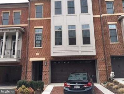 123 Bytham Ridge Lane, Potomac, MD 20854 - MLS#: 1000229736