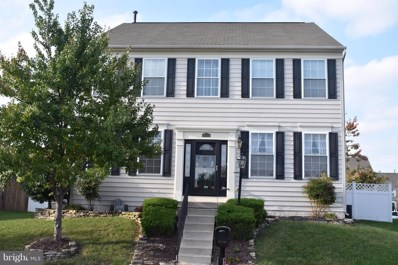1208 Waterview Way, Baltimore, MD 21221 - MLS#: 1000229916