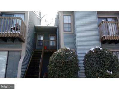 442 Durham Court, Mantua, NJ 08051 - MLS#: 1000229960