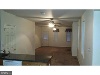 650 New Street, Spring City, PA 19475 - MLS#: 1000230064