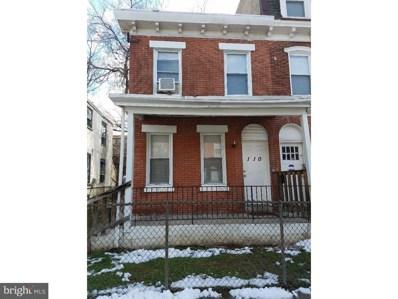 110 E Pastorius Street, Philadelphia, PA 19144 - MLS#: 1000230080
