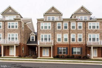 21145 Adams Point Terrace, Ashburn, VA 20148 - MLS#: 1000230090