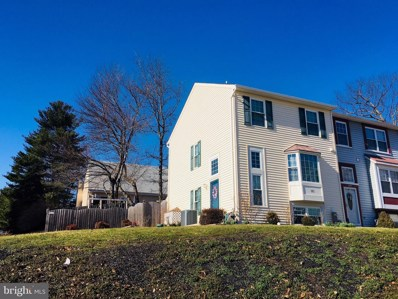 985 Boxwood Drive, Hampstead, MD 21074 - MLS#: 1000230488