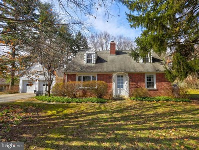 68 Blossom Hill Drive, Lancaster, PA 17601 - MLS#: 1000230504