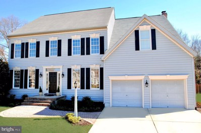 1654 Trawler Lane, Annapolis, MD 21409 - MLS#: 1000230506