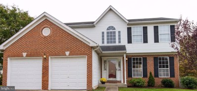 209 Cannon Ball Way, Odenton, MD 21113 - MLS#: 1000230616