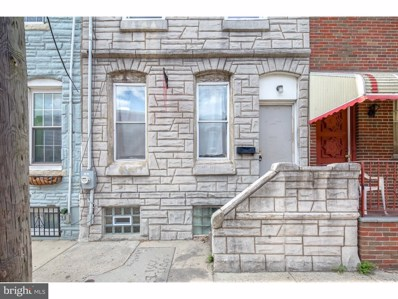 1526 S 20TH Street, Philadelphia, PA 19146 - MLS#: 1000230826